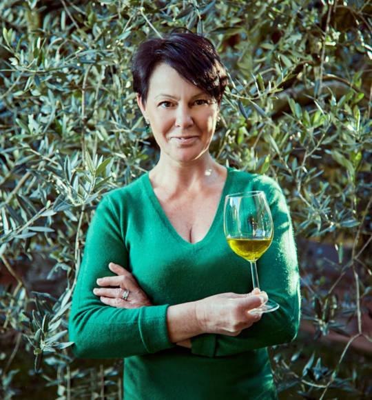 Alessandra Buraschi